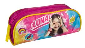 Soy Luna Schlamperetui