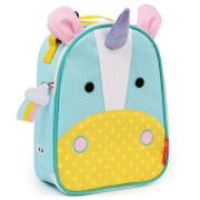Skip Hop Zoo Lunchie Unicorn - Kindergartentasche Einhorn