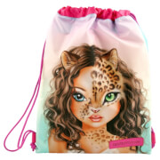Depesche 6322 Fantasy Model Matchbag, Face