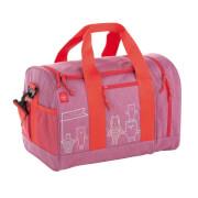 Lässig Mini Sportsbag About Friends pink mélange