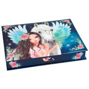 Depesche 3949 Fantasy Model  Schreibwarenbox , Motiv 2
