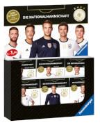 Minis - Die Nationalmannschaft 1 sort.