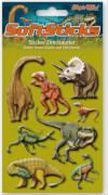 TapirElla SoftSticks Dinosaurier, ab 3 Jahren.