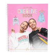 Depesche 10371 J1MO71 Creative Book
