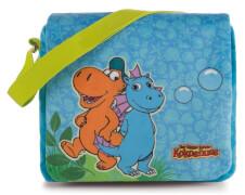 Nici Kindergartentasche Plüsch