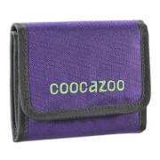 Coocazoo Geldbeutel CashDash, Holiman