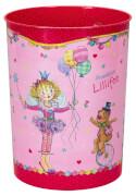 Papierkorb Prinzessin Lillifee