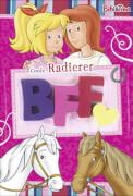 Ravensburger 49811 Bibi & Tina: Radiergummi