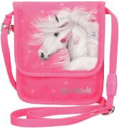 Depesche 10609 Miss Melody Brustbeutel Pink