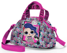 LOL Handtasche