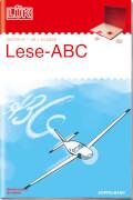 LÜK Lese-Abc Doppelband (Überarbeitung)
