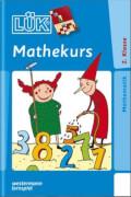 LÜK Mathekurs 2. Klasse