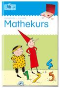 LÜK Mathekurs 4.Klasse