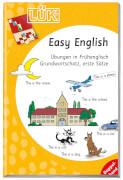 LÜK Easy English  Doppelband