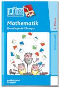 LÜK Mathematik 6