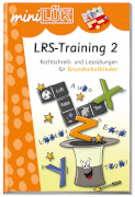 miniLÜK LRS Training 2