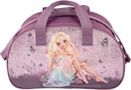 Fantasy Model Sporttasche BALLETT