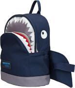 Dino World Rucksack UNDERWATER