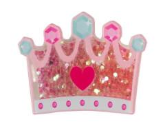 Sammelmotiv Krone
