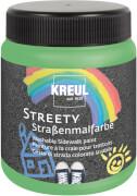 KREUL Streety Straßenmalfarbe Grashalmgrün 200 ml