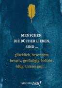 Schreibtisch-Organizer  Bücher  BücherLiebe!