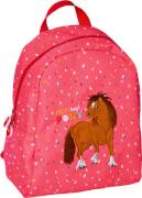 Rucksack  Hey! Pony  Mein kleine Ponyhof