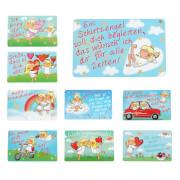 Schutzengel Pocketcard