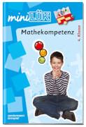 ML - Mathekompetenz 4.Klasse