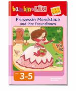 Bambino Lük Prinzessin Mondstaub