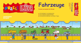 L Pz. Fahrzeuge/Verkehr