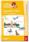 LÜK Espanol Facil Doppelband