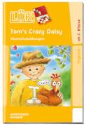 LÜK Tom's Crazy Daisy ab 2. Klasse