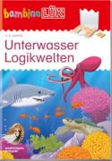 bambinoLÜK Unterwasser Logikwelten