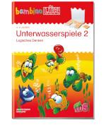 bambinoLÜK Unterwasserspiele 2