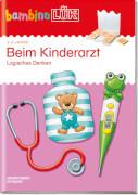 bambinoLÜK Beim Kinderarzt