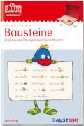 LÜK Bausteine 2. Kl. Teil 1