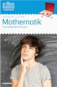 LÜK Mathematik 5. Kl.