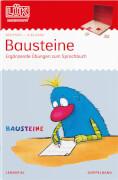 LÜK Bausteine 3. Kl. Doppelband