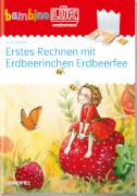 bambinoLÜK Erdbeerinchen Erstes Rechnen