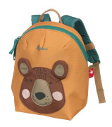 Sigikid Mini Rucksack Bär