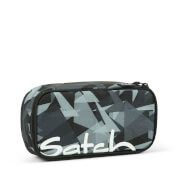 satch Schlamperbox Gravity Grey
