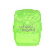 School-Mood Regenhaube 4017