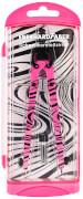 Eberhard Faber Schnellverstellzirkel neon pink