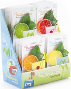 Fruitmarks Sortiment VE16