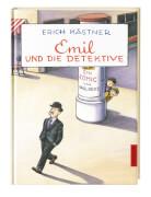 Kreitz, Emil Detektive Comic