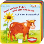 Kiddilight, Auf dem Bauernhof