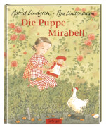 Lindgren, Die Puppe Mirabell