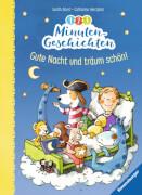 Ravensburger 021871 Gute Nacht Geschichten