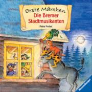 Ravensburger 20669 Disney Baby Mein erstes Buch Prinze ssin