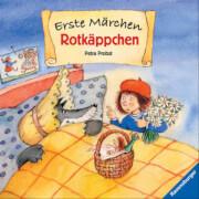 Ravensburger 20683 Disney Baby Mein erstes Buch Winnie  Puu
